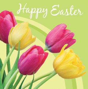 Happy-Easter-Background